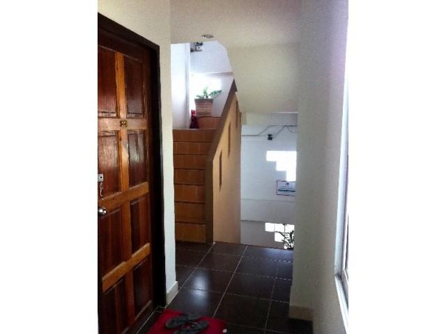 อพาร์ทเม้นท์ apartment-สำหรับ-ขาย-พัทยากลาง--central-pattaya 20151121105126.jpg