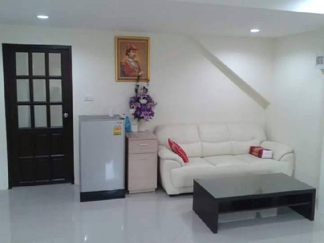 อพาร์ทเม้นท์ apartment-สำหรับ-ขาย-พัทยาฝั่งตะวันออก-east-pattaya 20151127114826.jpg