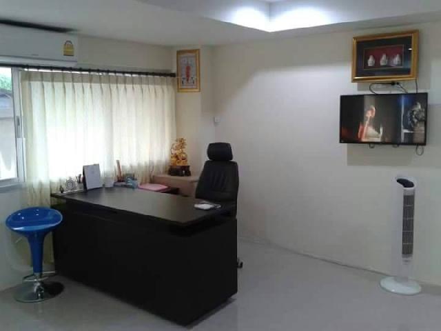 อพาร์ทเม้นท์ apartment-สำหรับ-ขาย-พัทยาฝั่งตะวันออก-east-pattaya 20151127114840.jpg