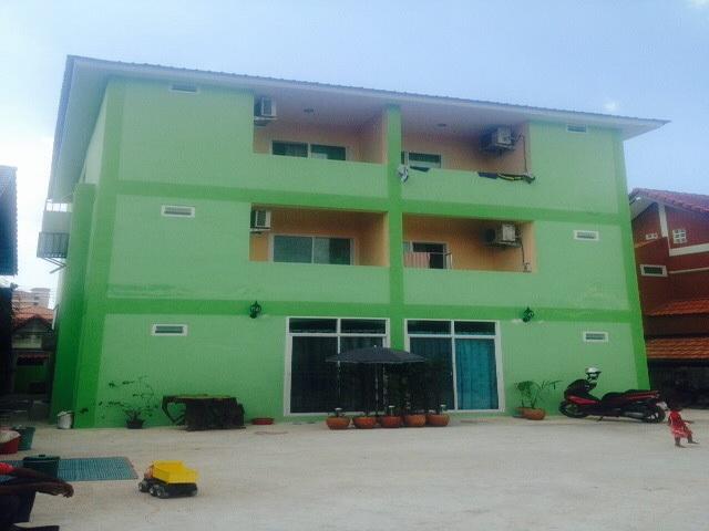 อพาร์ทเม้นท์ apartment-สำหรับ-ขาย-พัทยาฝั่งตะวันออก-east-pattaya 20160114112115.jpg