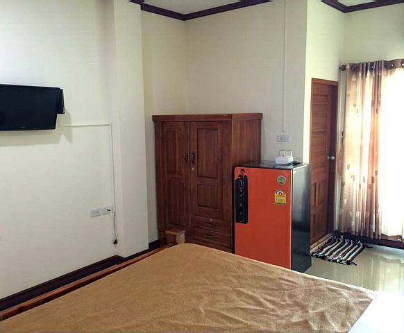 อพาร์ทเม้นท์ apartment-สำหรับ-ขาย-กำแพงแพชร-kamphaeng-phet 20160128095837.jpg