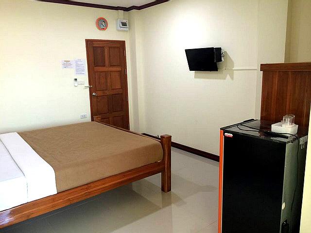 อพาร์ทเม้นท์ apartment-สำหรับ-ขาย-กำแพงแพชร-kamphaeng-phet 20160128095841.jpg