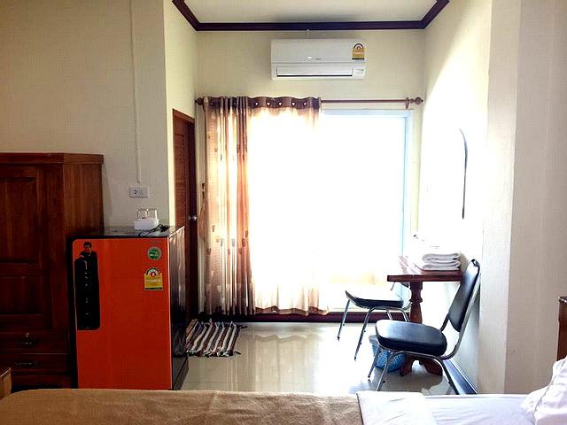อพาร์ทเม้นท์ apartment-สำหรับ-ขาย-กำแพงแพชร-kamphaeng-phet 20160128095845.jpg