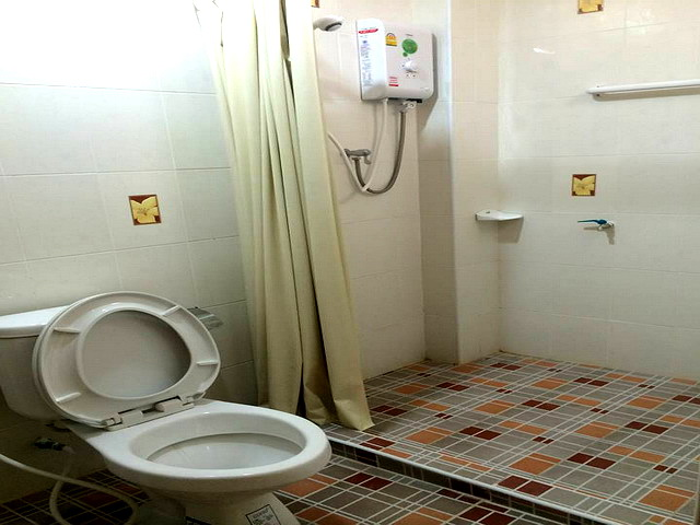 อพาร์ทเม้นท์ apartment-สำหรับ-ขาย-กำแพงแพชร-kamphaeng-phet 20160128095850.jpg