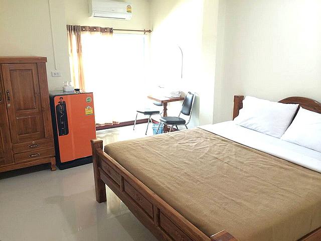 อพาร์ทเม้นท์ apartment-สำหรับ-ขาย-กำแพงแพชร-kamphaeng-phet 20160128095854.jpg