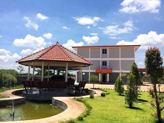 อพาร์ทเม้นท์ apartment-สำหรับ-ขาย-กำแพงแพชร-kamphaeng-phet 20160128095859.jpg