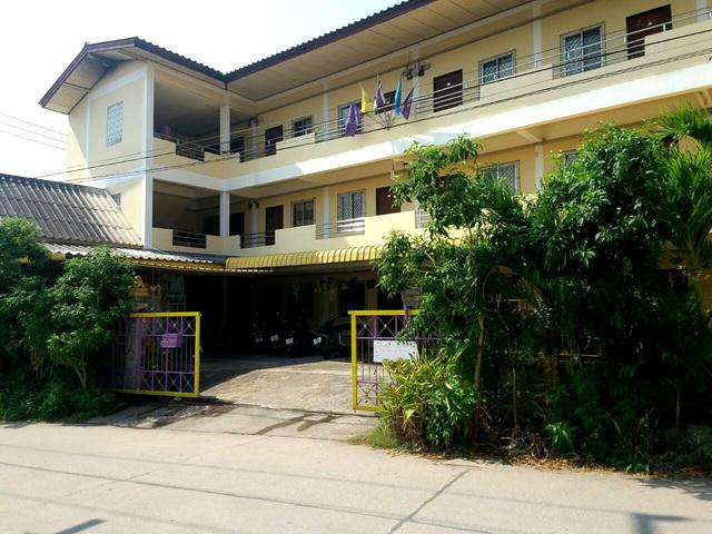 อพาร์ทเม้นท์ apartment-สำหรับ-ขาย-พัทยาเหนือ--north-pattaya 20160303191050.jpg