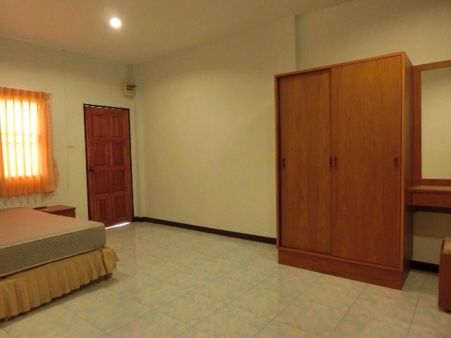 อพาร์ทเม้นท์ apartment-สำหรับ-ขาย-พัทยาใต้-south-pattaya 20160304131916.jpg