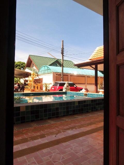อพาร์ทเม้นท์ apartment-สำหรับ-ขาย-พัทยาใต้-south-pattaya 20160304131935.jpg