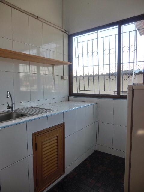 อพาร์ทเม้นท์ apartment-สำหรับ-ขาย-พัทยาใต้-south-pattaya 20160304131940.jpg
