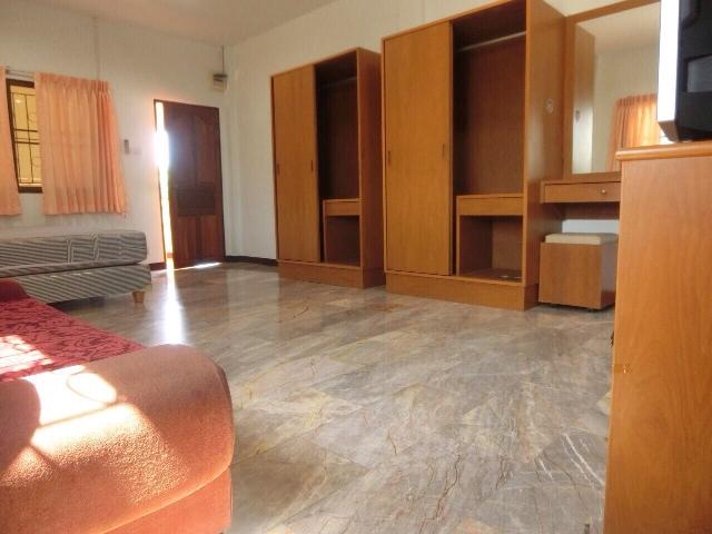 อพาร์ทเม้นท์ apartment-สำหรับ-ขาย-พัทยาใต้-south-pattaya 20160304131945.jpg