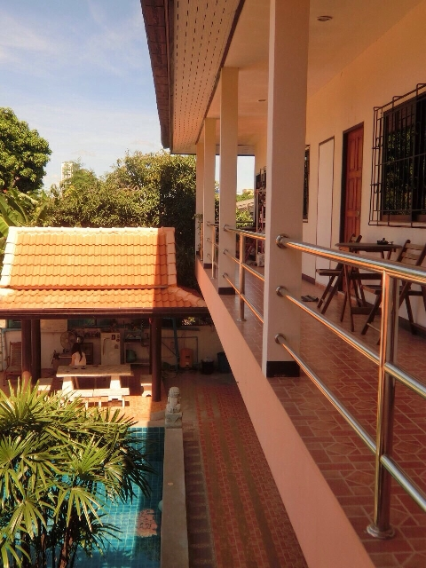 อพาร์ทเม้นท์ apartment-สำหรับ-ขาย-พัทยาใต้-south-pattaya 20160304132008.jpg
