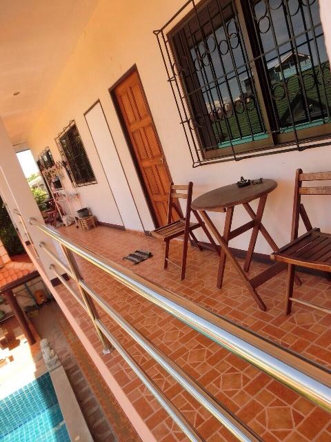 อพาร์ทเม้นท์ apartment-สำหรับ-ขาย-พัทยาใต้-south-pattaya 20160304132020.jpg