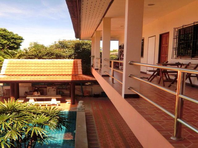 อพาร์ทเม้นท์ apartment-สำหรับ-ขาย-พัทยาใต้-south-pattaya 20160304135515.jpg