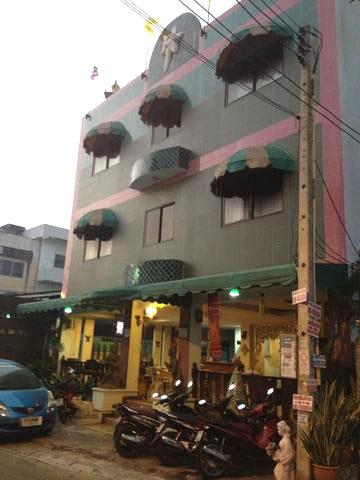 อพาร์ทเม้นท์ apartment-สำหรับ-ขาย-พัทยากลาง--central-pattaya 20160308115759.jpg