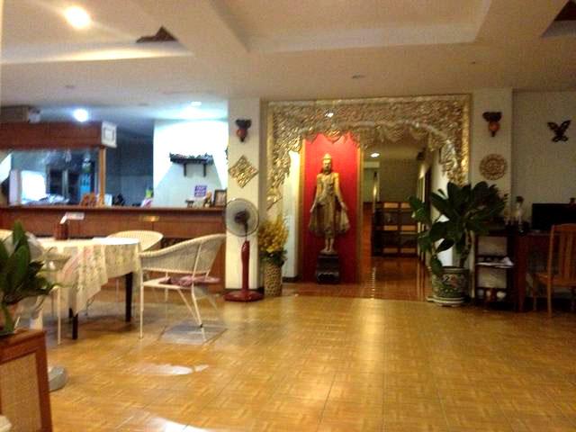 อพาร์ทเม้นท์ apartment-สำหรับ-ขาย-พัทยากลาง--central-pattaya 20160308115809.jpg