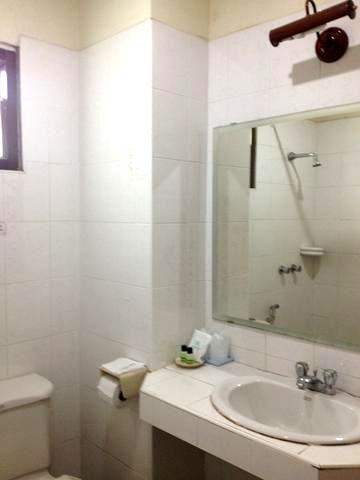 อพาร์ทเม้นท์ apartment-สำหรับ-ขาย-พัทยากลาง--central-pattaya 20160308115813.jpg