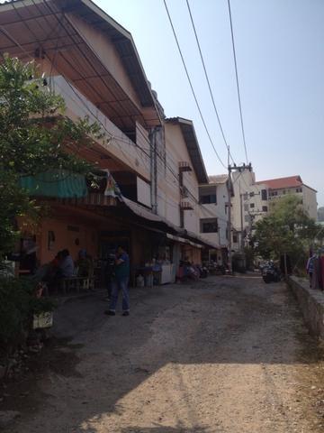 อพาร์ทเม้นท์ apartment-สำหรับ-ขาย-พัทยาฝั่งตะวันออก-east-pattaya 20160311103052.jpg