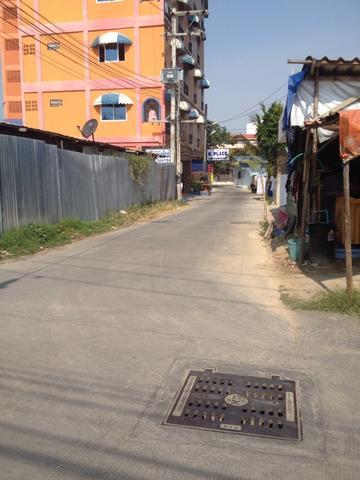 อพาร์ทเม้นท์ apartment-สำหรับ-ขาย-พัทยาฝั่งตะวันออก-east-pattaya 20160311103110.jpg
