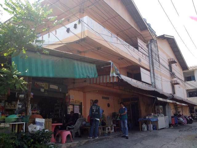 อพาร์ทเม้นท์ apartment-สำหรับ-ขาย-พัทยาฝั่งตะวันออก-east-pattaya 20160312093348.jpg