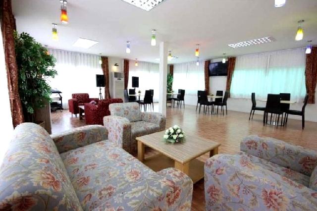 อพาร์ทเม้นท์ apartment-สำหรับ-ขาย-พัทยากลาง--central-pattaya 20160314112751.jpg