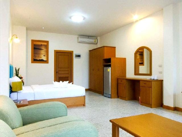 อพาร์ทเม้นท์ apartment-สำหรับ-ขาย-พัทยากลาง--central-pattaya 20160314112804.jpg