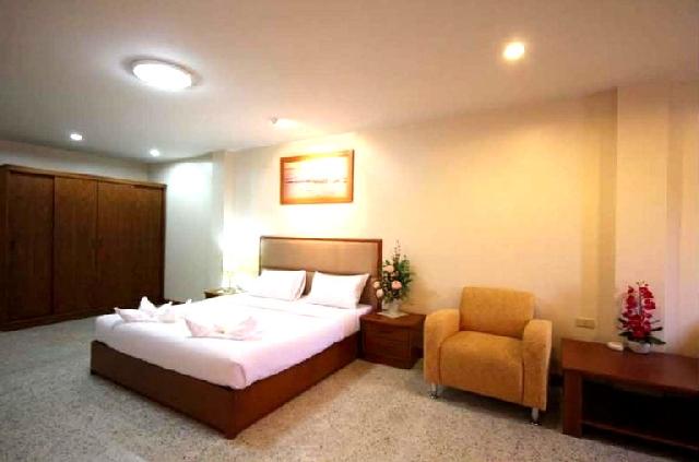 อพาร์ทเม้นท์ apartment-สำหรับ-ขาย-พัทยากลาง--central-pattaya 20160314112809.jpg