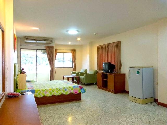 อพาร์ทเม้นท์ apartment-สำหรับ-ขาย-พัทยากลาง--central-pattaya 20160314112814.jpg