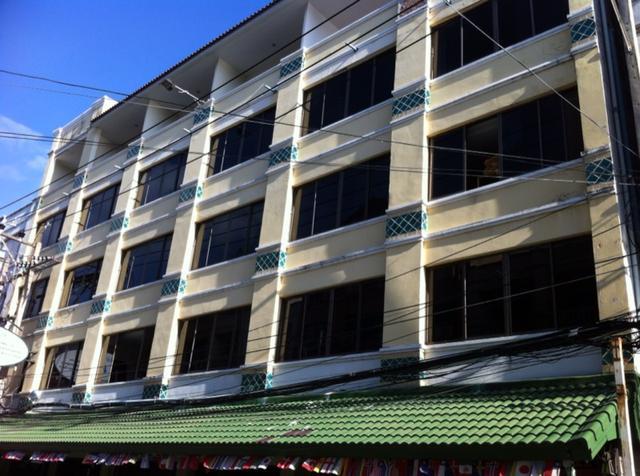 อพาร์ทเม้นท์ apartment-สำหรับ-ขาย-พัทยาใต้-south-pattaya 20160315145907.jpg