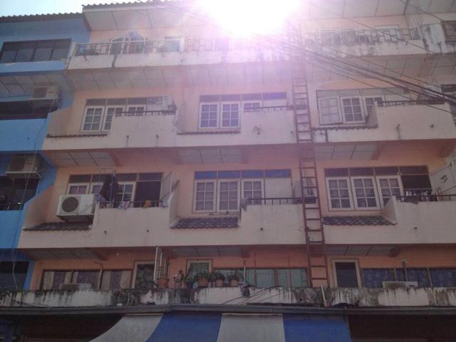 อพาร์ทเม้นท์ apartment-สำหรับ-ขาย-พัทยาใต้-south-pattaya 20160316103943.jpg