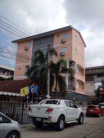 อพาร์ทเม้นท์ apartment-สำหรับ-ขาย-พัทยาใต้-south-pattaya 20160321152308.jpg