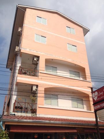 อพาร์ทเม้นท์ apartment-สำหรับ-ขาย-พัทยาใต้-south-pattaya 20160321152328.jpg