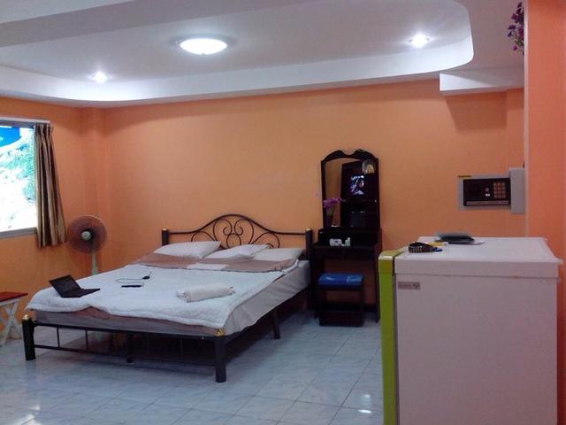 อพาร์ทเม้นท์ apartment-สำหรับ-ขาย-พัทยาใต้-south-pattaya 20160321152347.jpg