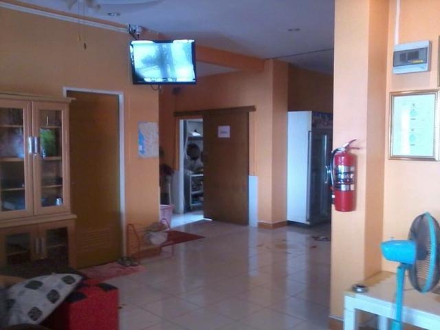 อพาร์ทเม้นท์ apartment-สำหรับ-ขาย-พัทยาใต้-south-pattaya 20160321152354.jpg