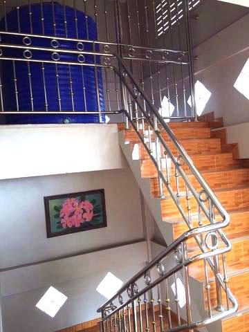 อพาร์ทเม้นท์ apartment-สำหรับ-ขาย-ซอยทุ่งกลมตาลหมัน--soi-tungklomtanman 20160325171839.jpg