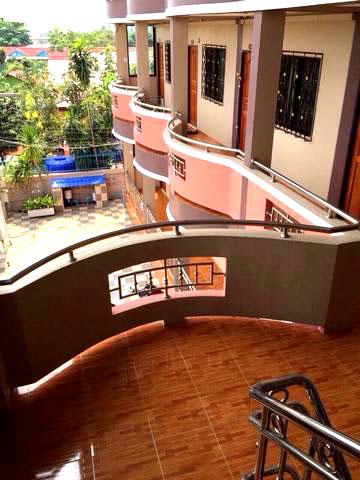 อพาร์ทเม้นท์ apartment-สำหรับ-ขาย-ซอยทุ่งกลมตาลหมัน--soi-tungklomtanman 20160325171852.jpg
