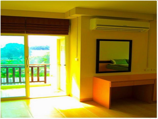 อพาร์ทเม้นท์ apartment-สำหรับ-ขาย-พัทยาฝั่งตะวันออกl-east-side-pattaya 20160427133320.jpg