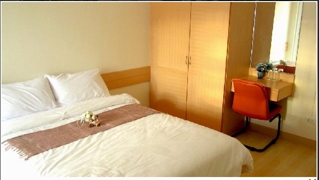 อพาร์ทเม้นท์ apartment-สำหรับ-ขาย-พัทยาฝั่งตะวันออกl-east-side-pattaya 20160427133326.jpg