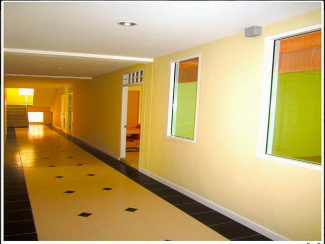 อพาร์ทเม้นท์ apartment-สำหรับ-ขาย-พัทยาฝั่งตะวันออกl-east-side-pattaya 20160427133338.jpg