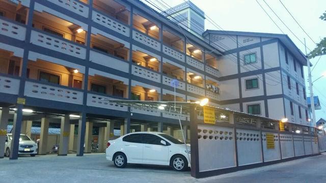 อพาร์ทเม้นท์ apartment-สำหรับ-ขาย-พัทยาใต้-south-pattaya 20160528101209.jpg