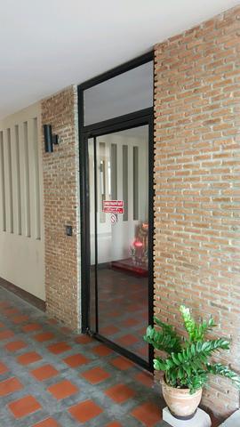 อพาร์ทเม้นท์ apartment-สำหรับ-ขาย-พัทยาเหนือ--north-pattaya 20160606121752.jpg