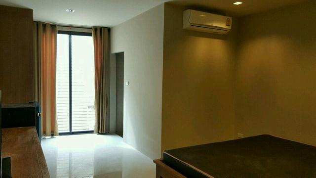 อพาร์ทเม้นท์ apartment-สำหรับ-ขาย-พัทยาเหนือ--north-pattaya 20160606121757.jpg