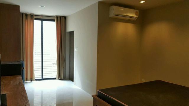 อพาร์ทเม้นท์ apartment-สำหรับ-ขาย-พัทยาเหนือ--north-pattaya 20160606121814.jpg