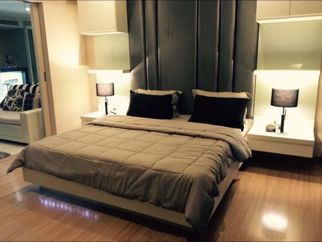 อพาร์ทเม้นท์ apartment-สำหรับ-ขาย-พัทยากลาง--central-pattaya 20160608094457.jpg
