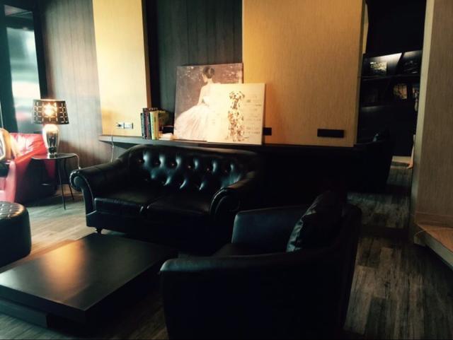 อพาร์ทเม้นท์ apartment-สำหรับ-ขาย-พัทยากลาง--central-pattaya 20160608094504.jpg