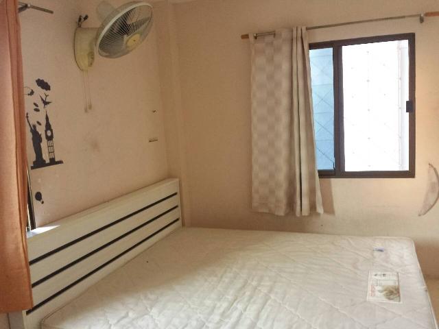 อพาร์ทเม้นท์ apartment-สำหรับ-ขาย-พัทยาใต้-south-pattaya 20160622143229.jpg