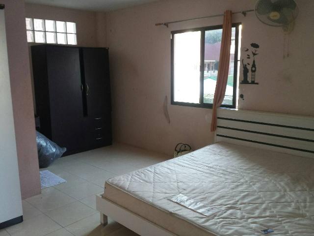 อพาร์ทเม้นท์ apartment-สำหรับ-ขาย-พัทยาใต้-south-pattaya 20160622143242.jpg
