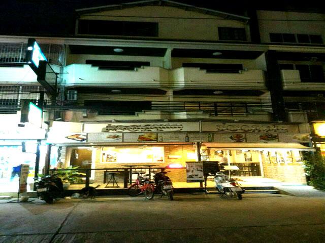 ขายอาคารพาณิชย์พัทยา  commercial building-สำหรับ-ขาย-เขาพระตำหนักพัทยา--khao-pratumnak-hill-pattaya 20160623113333.jpg
