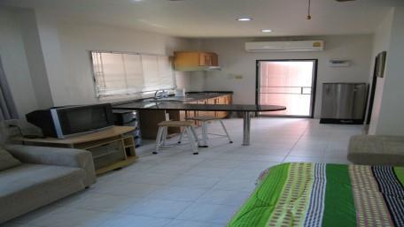 อพาร์ทเม้นท์ apartment-สำหรับ-ขาย-พัทยาฝั่งตะวันออกl-east-side-pattaya 20160624203621.jpg