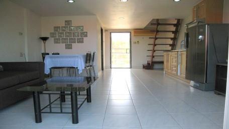 อพาร์ทเม้นท์ apartment-สำหรับ-ขาย-พัทยาฝั่งตะวันออกl-east-side-pattaya 20160624203710.jpg